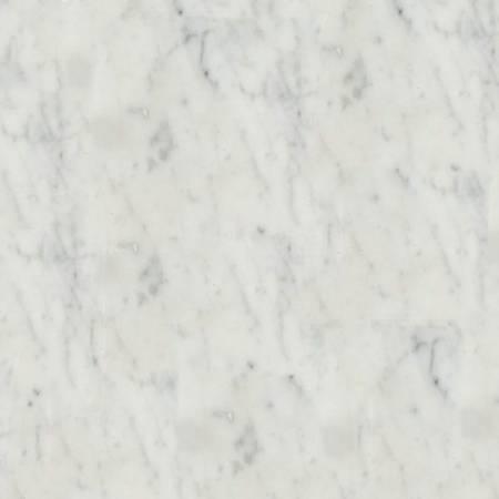 Reno arquicocinas for Marmol blanco turco caracteristicas