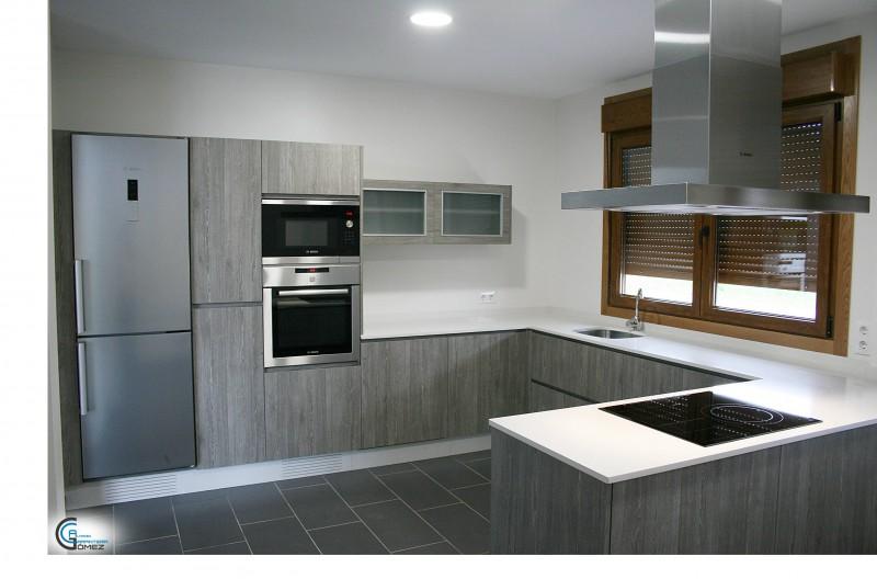 Reno arquicocinas - Cocinas de formica ...